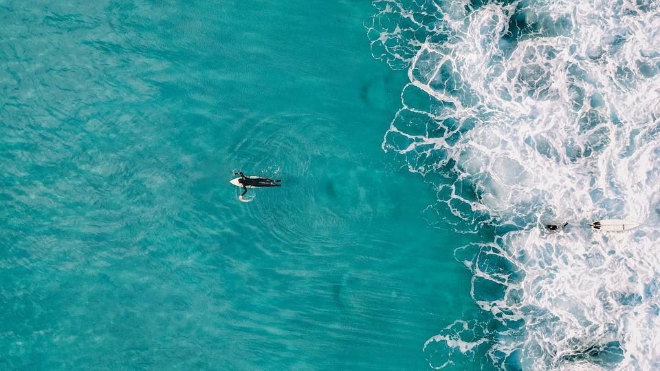 ATHS-Biarritz-Surf-Addictions